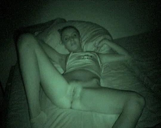 free porn xxx woman